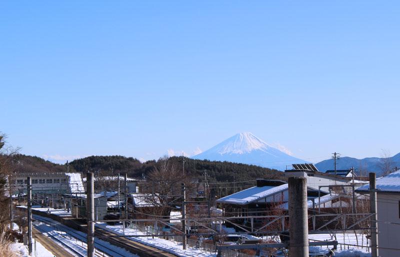 fuzimi_01