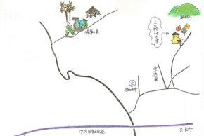 takinosawa_map